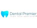 Clinica stomatologica Dental Premier – pentru servicii ce depasesc profesionalismul! euro 2012