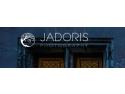 Jadoris