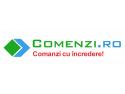 Comenzi.ro, portalul care faciliteaza accesul la produse utile pentru casa  laptop