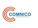 ComNico - magazinul online ce ofera piese auto si anvelope pentru marci diverse de autovehicule erp distributie