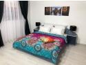 Coneltex asigura confortul somnului in orice anotimp design vestimentar
