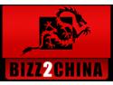 conexiuni. Bizz2China