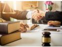 Conflictele de munca intre angajati si angajatori pot fi solutionate in instanta, cu ajutorul unui avocat Brevet paralel