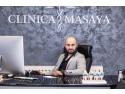 Clinica oncologica. clinicamasaya.ro