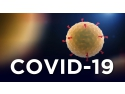 granturi covid-19. Covid-19