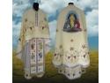 Crilovic, povestea cu continuitate  in linia de productie a hainelor preotesti si a produselor bisericesti labrador retriever