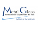 http //continentalhotels ro/Grand-Hotel-Continental-Bucuresti/offer/mount-athos-gourmet/. http://www.metalglass.ro/