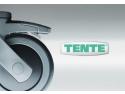 produse noi tente. tente.com/ro-ro
