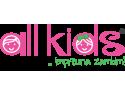 balansoare copii. allkids.ro
