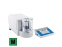 Criterii principale de selectie pentru microbalante My House - The Art of Living