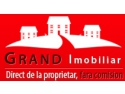 anunturi imobiliare. http://www.grandimobiliar.ro/