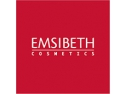 Cultul ingrijirii parului este misiunea Emsibeth decathlon