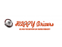 instructor. http://www.happydrivers.ro/