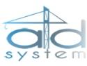 Cum alegi firma de constructii si amenajari? Sfaturi oferite de specialistii ATD System agentii publicitate