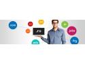 optimizare website. Cum alegi un nume de domeiu pentru website-ul tau