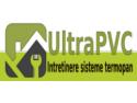 arena usilor. http://www.service-termopane.net/