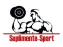 crema ten gras. https://www.suplimente-sport.ro/