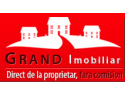 http //continentalhotels ro/Grand-Hotel-Continental-Bucuresti/offer/mount-athos-gourmet/. http://www.grandimobiliar.ro/