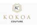 kokoa-couture.ro