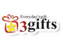 3gifts ro. https://3gifts.ro/