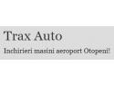 inchirieri auto. traxrentacar.ro