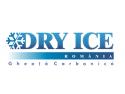 http://www.dry-ice.ro/