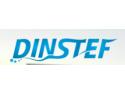 a aplicaţiilor care rulează în cadrul acestuia şi a pachetelor de date transmise . http://www.vidanjari-desfundari-salubritate.ro/