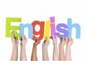 Curs Engleza pentru Copii