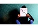 Daniel Ivan trage un semnal de alarma despre depresivi si cum pot fi acestia ajutati  HHC roman