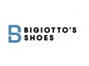botine. bigiottos.com