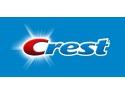 crest. benzicrest.ro