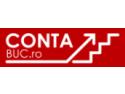 https //almaclinic ro. https://contabuc.ro/
