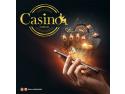 De ce este Texas Holdem perfect pentru jucătorii începători ebook