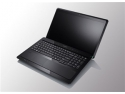 service laptop sector 2. laptopsecond-hand.ro