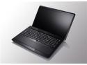 calculatoare refurbished. laptopsecond-hand.ro