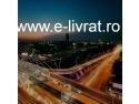 e-livrat.ro