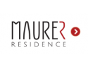 https //zitto ro. https://maurer-residence.ro/