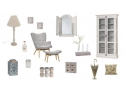 DecoDepot aduce in prim plan stilurile de design interior ce inspira hobby