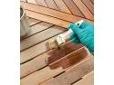 Deposib ofera solutii de inalta calitate pentru tratarea lemnului  Banc Fest Level 5