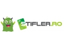 fabrica de aplicatii mobile otlook android ios iphone appstore google play smartphone. www.stifler.ro