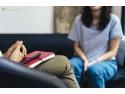 Descoperiti portofoliul de servicii oferite de Cabinetul Psihoterapie Daniel Ivan camasa