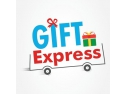 giftexpress
