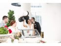 targ pentru nunta. tibiolteanu.ro