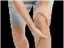 Diagnosticarea leziunilor genunchiului, mai eficienta prin artroscopie panou
