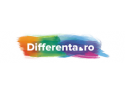 proiect be different. Differenta