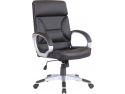 Din gama de la Unic Spot fac parte si diverse modele de scaune directoriale alvi serv
