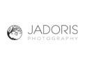 http //continentalhotels ro/Grand-Hotel-Continental-Bucuresti/offer/mount-athos-gourmet/. http://www.jadoris.com/