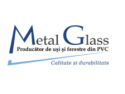 rulouri din pvc. https://metalglass.ro/