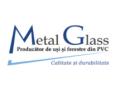 https //almaclinic ro. https://metalglass.ro/