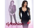 dyfashion ro. DyFashion
